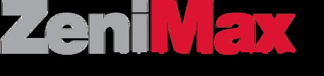 File:Zenimax logo.png