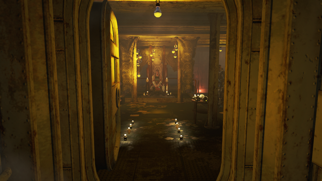 File:FO4FH High Confessor's note.png