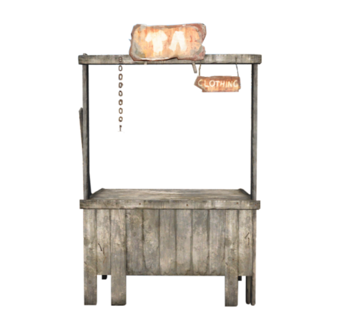 File:FO4 Clothing Stand.png