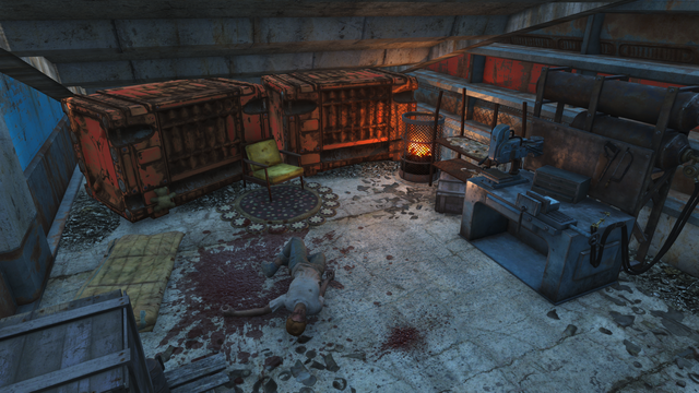 File:FO4 Garage Alcove Inside.png