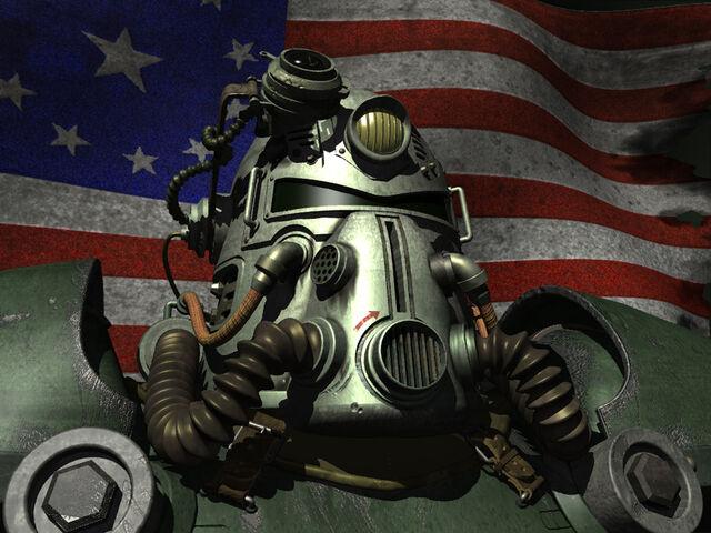 File:Fallout-3-1.jpg