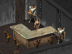 File:Fo2 Becky.png