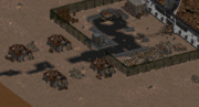 Fo2 Mariposa Entrance.png