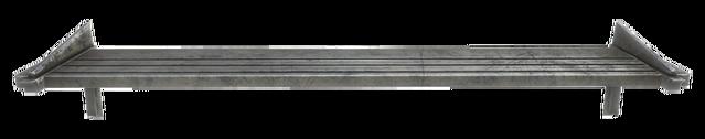 File:Fo4 Metal wall shelf.png