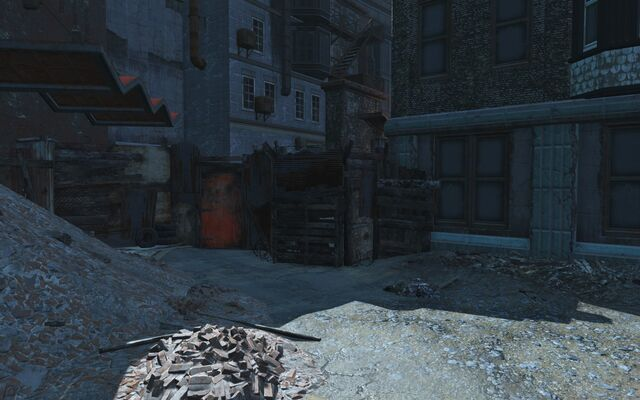 File:Hangman's Alley West Entrance.jpg