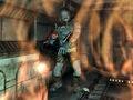 Thumbnail for version as of 23:30, September 27, 2012