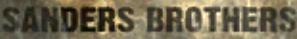 File:Sanders Brothers logo.png