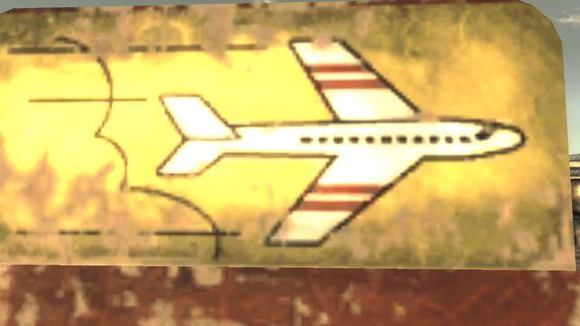 File:Travel Serviceplane.jpg