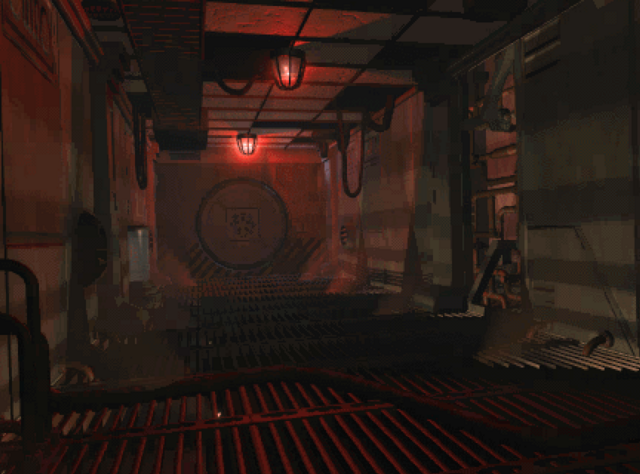 File:FO1Vault13Intro5.png