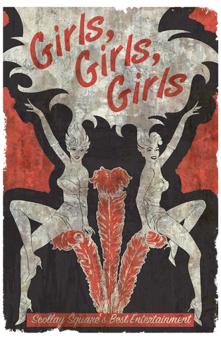 File:Fo4 Poster Theater (Girls, Girls, Girls ).png