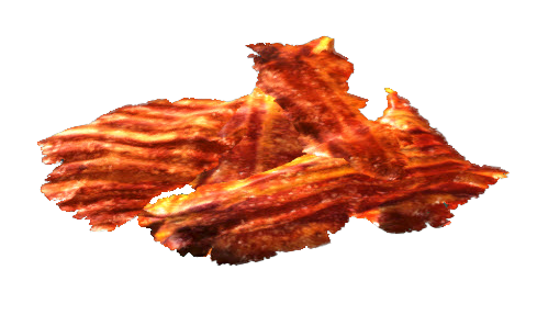 File:MysteryBacon-NukaWorld.png