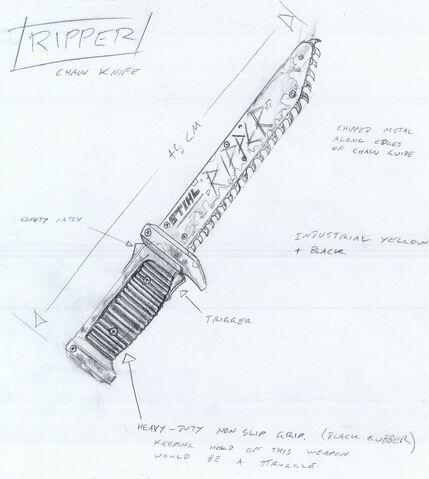 File:Ripper small.jpg