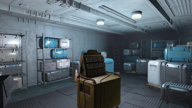 File:Vault 81 room before HitW.jpg