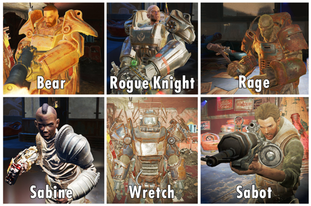File:FO4NW Amoral Combat Challengers.png