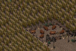 Fo2 Ghost Farm Agro.jpg