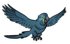 File:FoS Vault-Tec parrot.png