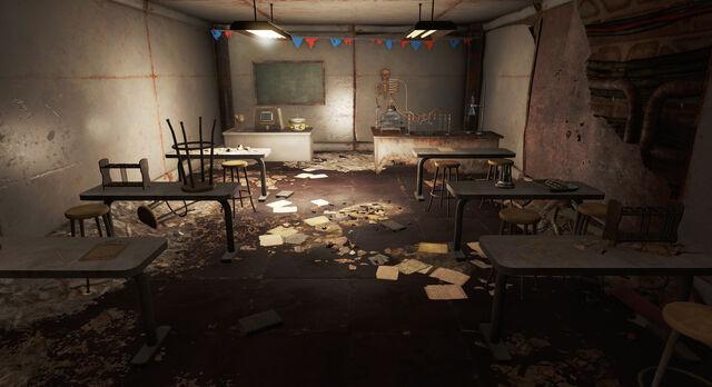 File:ShawHighSchool-Chemistry-Fallout4.jpg