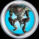 File:Badge-1001-3.png