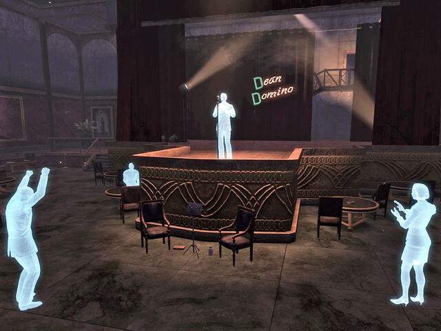 File:Curtain Call at the Tampico.jpg