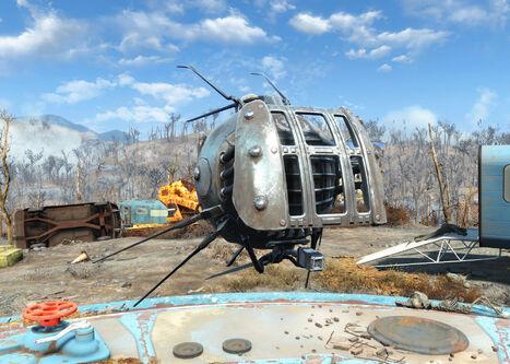 File:EyebotBOS-Fallout4.jpg