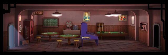 File:FoS gameroom 2room lvl2.jpg