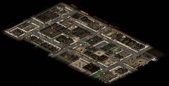 FoT Macomb map 2