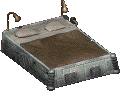 File:Fo Beds 1.png