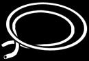 File:Icon snakebite tourniquet.png