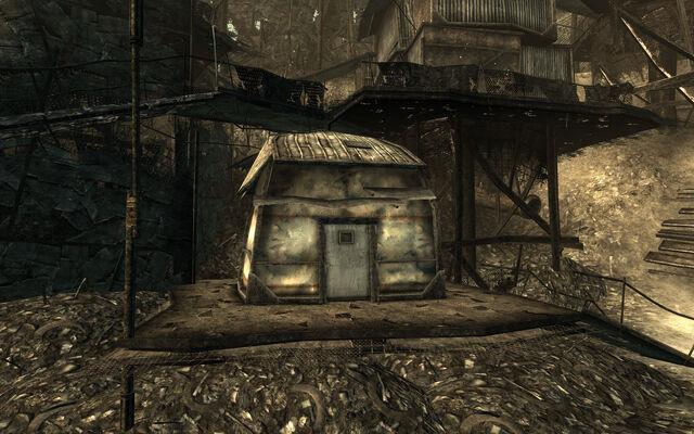File:Mister Burke's House.jpg