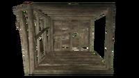Structure-Wood-Prefab-Corner-Fallout4
