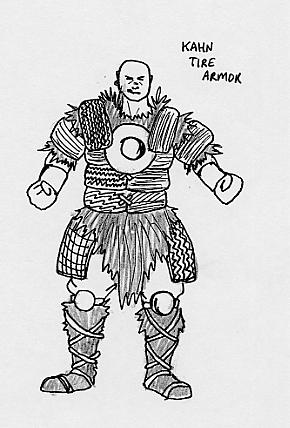 File:FB8 Khan Tire Armor concept art.png