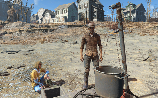 File:Fo4 Clinton and Charlie.png