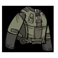 File:FoS advanced BoS uniform.png