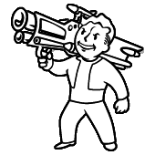 Icon Fo3 Big Guns skill.png