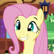 File:User gheart pony.jpg