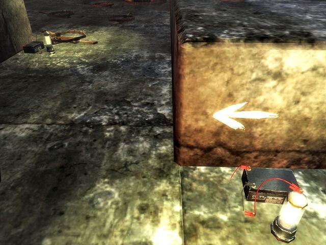 File:WW ss bear traps.jpg