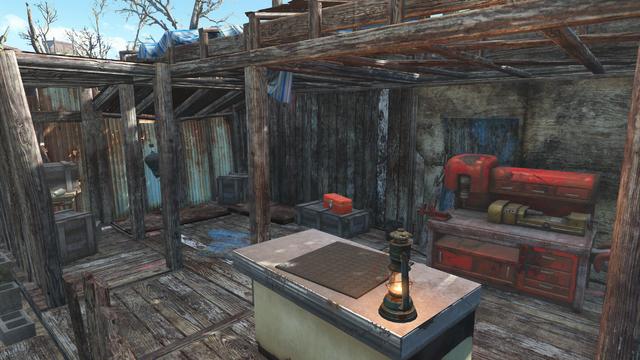 File:Bunker Hill Workshop Area.png