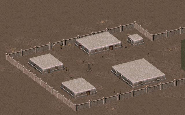 File:Fo1 Shady Sands Entrance.png