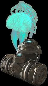 Calvert hologram.png