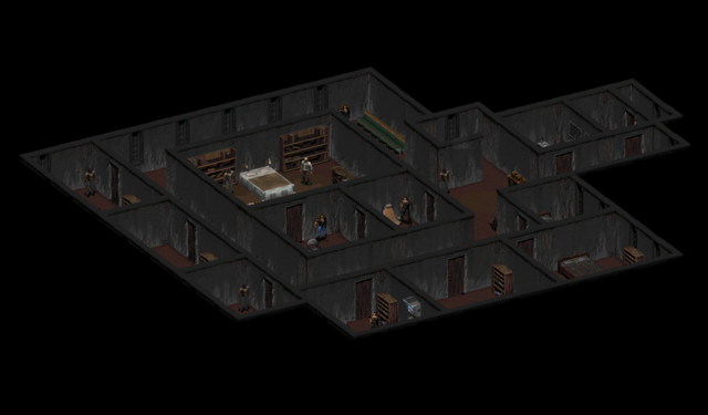 File:Desperado upper floor.png