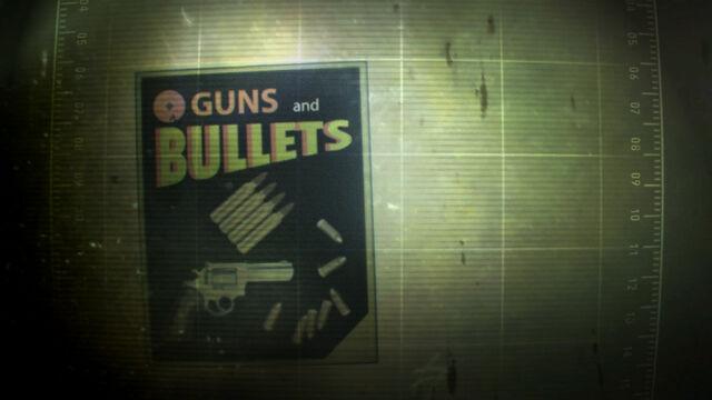 File:FO3 loading gunsnbullets.jpg