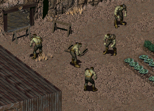 File:Fo2 mutant miners.png