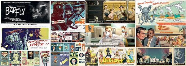 Fo4 advertisements concept art.jpg