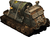 File:FoT Nuke carrier.png