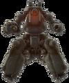 GunnerAnnhilatorMk2Sentry-Fallout4.png
