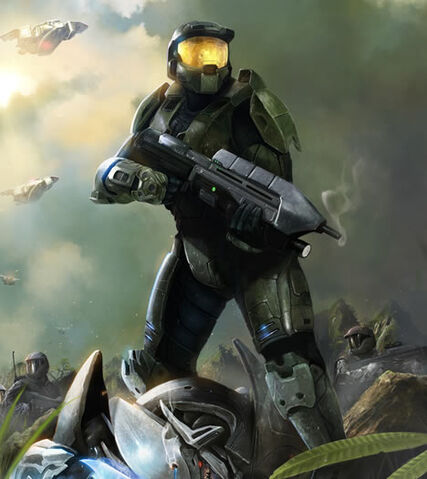 File:Halo master chief.jpg