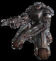 Minigun sentry bot.png
