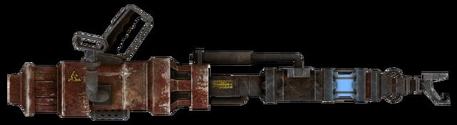 File:FNV arc welder.png