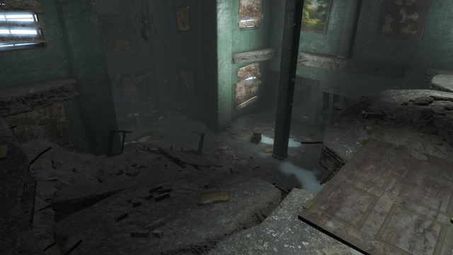 File:FO4 SBoston High interior over.png