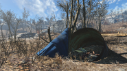 FO 4 Sunshine Tidings Co Op (6)